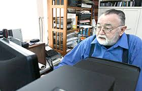 guy macmillin longtime local sentinel writer passes away wink guy macmillin longtime local sentinel writer passes away