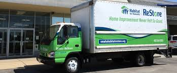 Donations | ReStore by Habitat for Humanity