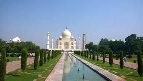 mughal taj mahal essay in hindi discrimination in essay mughal taj mahal essay in hindi