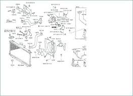 1990 Toyota Pickup Engine Diagram V6 Basic Wiring O Diagrams ...