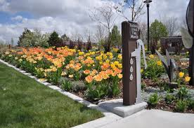 photo of conservation garden park west jordan ut united states