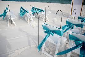 beach wedding chairs. When Beach Wedding Chairs C