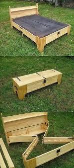 Best 25+ Convertible furniture ideas on Pinterest   Convertible ...