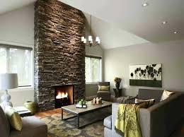 home decoration catalogs requet home decor free catalog request
