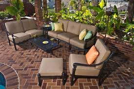 clearance patio sets home depot patio furniture clearance table chair cushion glass plant flower pot