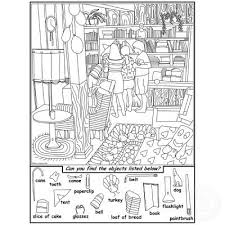 Printable word search puzzles for kids and adults. Friends Hidden Objects Puzzle Hidden Pictures Hidden Object Puzzles Hidden Picture Puzzles