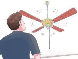 ceiling fan light blinking allredabode com harbor breeze ceiling