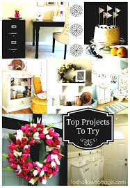 diy home decor blog india decorating blogs a budget cool on mesmerizing gpfarmasi efbae in interior