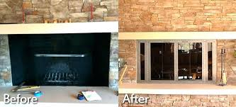 fireplace door replacement glass fireplace door replacement replacement glass fireplace glass door replacement parts