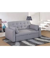 2 seater sofa bed 2 seater sofa