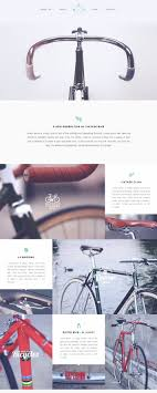 best ideas about website templates salon 30 html5 css3 responsive templates clean templatesweb design