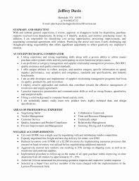 Procurement Manager Job Description Template Jd Templates Resume