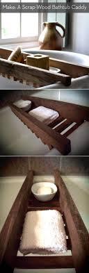 Wooden Bathtub Best 25 Wood Bathtub Ideas On Pinterest Wooden Bathtub Marble