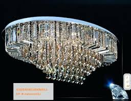 swarovski crystal chandeliers crystal ceiling light chandelier and chrome lighting ideas swarovski crystal chandelier parts uk