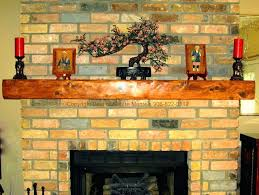 rustic fireplace mantel handcrafted rustic cedar mantel la rustic fireplace mantel ideas rustic fireplace mantel