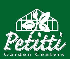 petities garden center garden center we been certified by lawn care regarding garden center remodel garden petities garden center