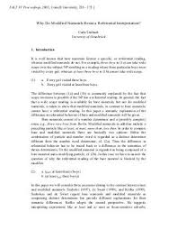 Georgetown Law Career Services Cover Letter Andrian James Blog