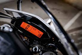 2018 ktm freeride 250.  freeride for the same riding time cost of fuel with ktm freeride 250 f  would be approximately four or five times more and 2018 ktm freeride