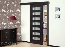 wood sliding glass doors home depot for small room and beautifull wall art design with classic