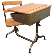 plastic metal chairs. Top 43 Fabulous Metal School Desk Plastic Chairs Student Room Furniture Wooden Creativity