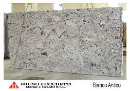 kitchen granite countertops albany ny bianco antico granite