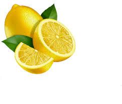 """Résultat de recherche d'images pour """"gif animé citron"""""""