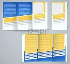 Three Fold Presentation Board Gadgetnow Info