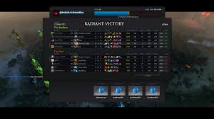 how did this guy get 3 charm fragments hacks dota2