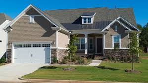 shingle siding house. Wood Rot, Splitting, And Constant Maintenance Are Enough To Make Any Connecticut Homeowner Reconsider Their Cedar Shake Siding. However, You Can Still Enjoy Shingle Siding House A