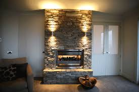 wall lighting living room. Delighful Living Sharonrdwallgif And Wall Lighting Living Room