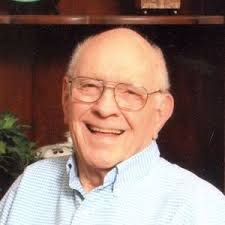 Bobby Cargile Obituary - Dallas, Texas - Restland Funeral Home and ...