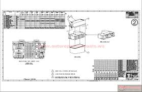 volvo fh fuse box diagram on volvo images free download wiring Jeep Patriot Fuse Box Diagram freightliner cascadia wiring diagrams volvo s40 fuse box delorean fuse box diagram 2014 jeep patriot fuse box diagram
