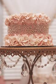 Designer Cakes And Confections By Elise Garcia In Tampa Florida
