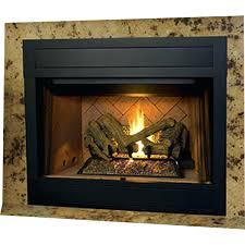 superior fireplace insert doors manual fak 1500