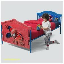 chair desk with storage bin marvel spider man twin bed children spider man chair desk with