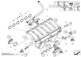 bmw e90 cooling system diagram bmw e90 coolant flush e91 e92 e93 bmw e90 cooling system diagram bmw e90 engine diagram wiring diagrams image