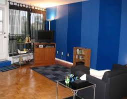 Living Room Color Schemes With Brown Furniture Living Room 5 Best Living Room Color Schemes You Must Try For