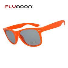 Italian Designer Sunglasses Manufacturers China Sell Designer Sunglasses China Sell Designer