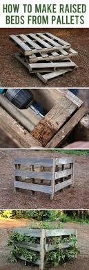17 best 1000 ideas about raised garden beds on diy 17 best ideas about raised garden beds on diy