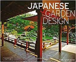 Small Picture Amazoncom Japanese Garden Design 9780804838566 Marc P Keane