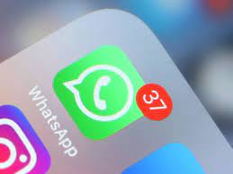 Whatsapp: Gefährliches Virus verbreitet sich über Nachrichten