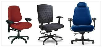 big and tall chairs. big and tall ergonomic chairs o