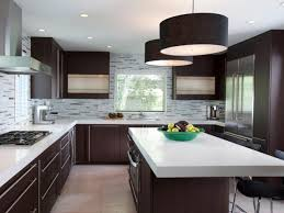 Small Fitted Kitchen Stunning Island Style Fitted Kitchen For Kitchen Images On With Hd
