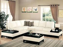 couches for small living rooms. Sofas For Small Living Room L Shaped Sofa Best Grey Corner Couches Rooms I