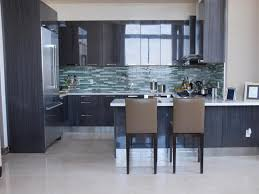 black color furniture office counter design. home office new small ideas inspiration gallery downlines co kitchen paint color how to refresh your black furniture counter design
