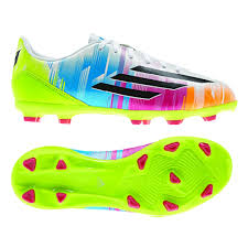 childrens joy source messi indoor soccer shoes 2016 youth best fashion of shoes collections adidas