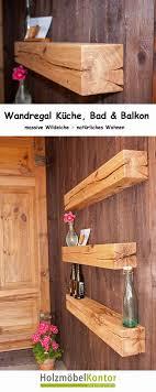 Atemberaubend Terrasse Holzboden Fuer Ihre Dekor Inspirationen Schön