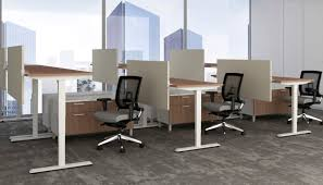 hom office furniture. home office furniture san jose interior design space planning store concept hom