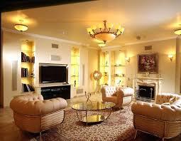 bedroom chandeliers for low ceilings large size of chandeliers for low ceiling bedroom chandeliers for low bedroom chandeliers for low ceilings
