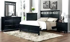 black bedroom sets for girls. Black Bedroom Sets For Girls Amazing Furniture 7 Design .